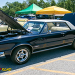 2020-06-06-Axleboy-Offroad-St.-Charles-Car-Show-4203