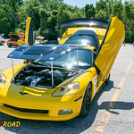 2020-06-06-Axleboy-Offroad-St.-Charles-Car-Show-4198