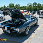 2020-06-06-Axleboy-Offroad-St.-Charles-Car-Show-4189