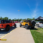 2020-06-06-Axleboy-Offroad-St.-Charles-Car-Show-3893