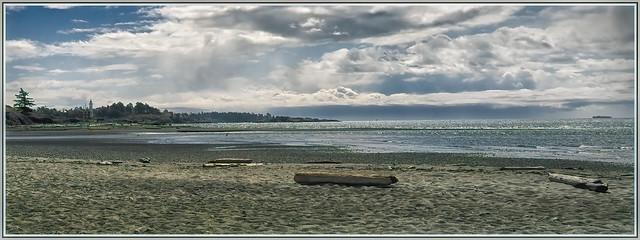 VCC AT - Esquimalt Lagoon