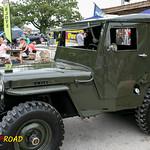 2020-08-01-Axleboy-Offroad-618-Jeeps-Cassens-Run-4781