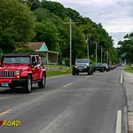 2020-08-01-Axleboy-Offroad-618-Jeeps-Cassens-Run-4770
