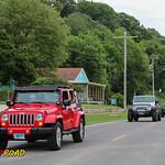 2020-08-01-Axleboy-Offroad-618-Jeeps-Cassens-Run-4770-2
