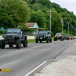 2020-08-01-Axleboy-Offroad-618-Jeeps-Cassens-Run-4768