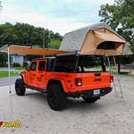 2020-08-01-Axleboy-Offroad-618-Jeeps-Cassens-Run-4746