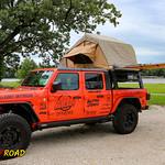 2020-08-01-Axleboy-Offroad-618-Jeeps-Cassens-Run-