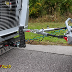 2020-10-03-Axleboy-Offroad-Tails-and-Trails-6122
