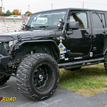 2020-10-03-Axleboy-Offroad-Tails-and-Trails-6115
