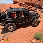 2020-06-19-Axleboy-Offroad-at-Moab-0781