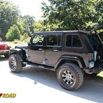 2019-08-10-Axleboy-Offroad-618-Jeeps-9883