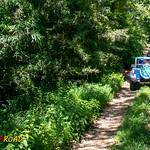 2019-08-10-Axleboy-Offroad-618-Jeeps-9863
