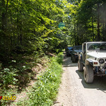 2019-08-10-Axleboy-Offroad-618-Jeeps-9750
