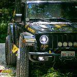 2019-08-10-Axleboy-Offroad-618-Jeeps-2-12