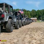 2019-08-10-Axleboy-Offroad-618-Jeeps-2-4