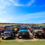 2019-08-10-Axleboy-Offroad-618-Jeeps-