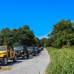 2019-08-10-Axleboy-Offroad-618-Jeeps--4