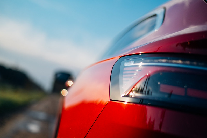 VW Arteon Shooting Brake 2021