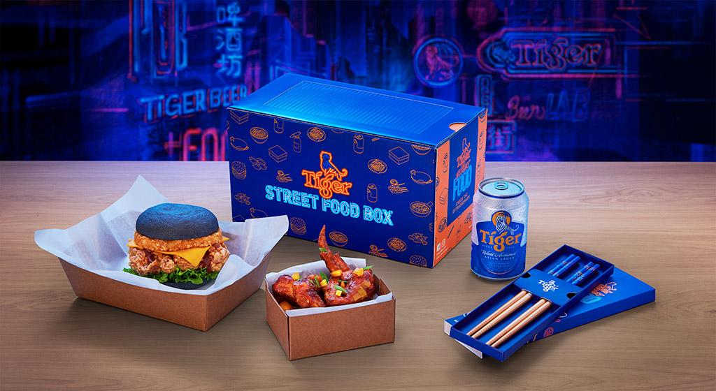 TSF-Food-Box-Week-1-3-(1-Pax)