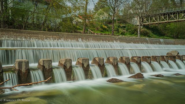 waterfall .)2104/6931-13