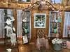 Weddings at Heather Hill Inn & Farm