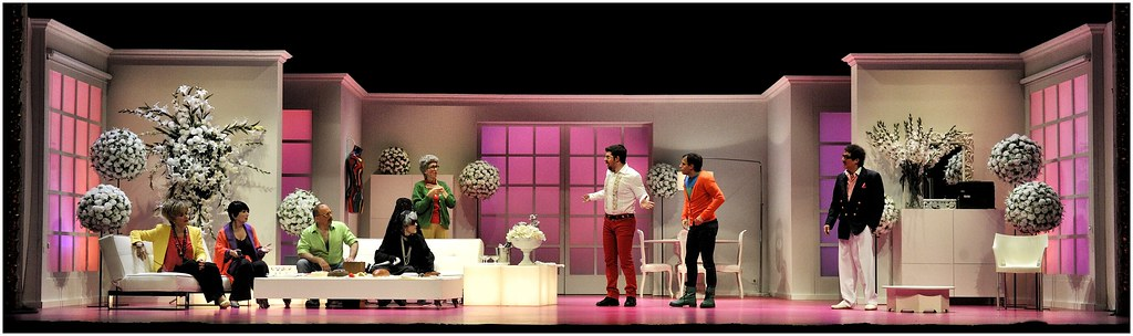 la-cubana-teatro