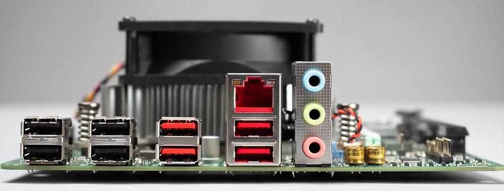 AMD 4700S