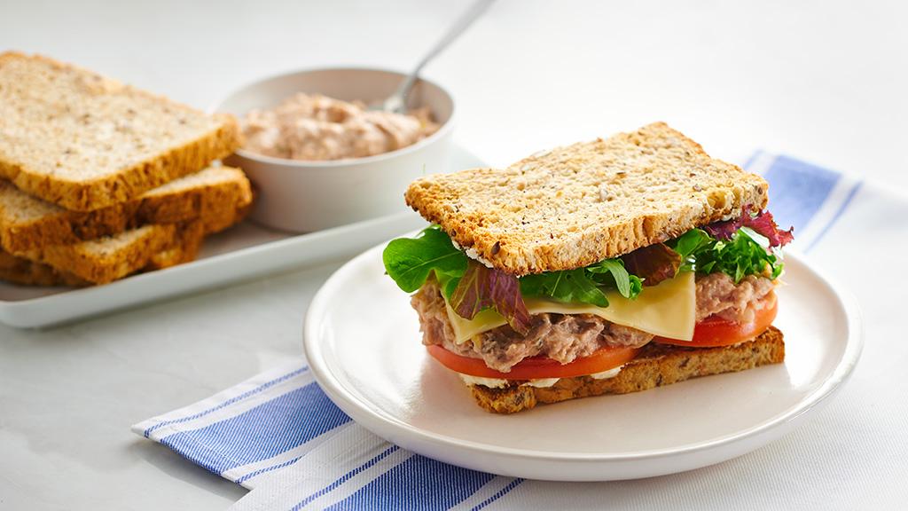AB_Tuna_Sandwich
