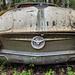 56 Buick Super