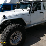 2020-02-22-Axleboy-Offroad-Chili-Cookoff-2613