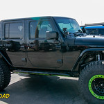 2020-02-22-Axleboy-Offroad-Chili-Cookoff-2605