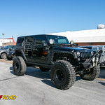 2020-02-22-Axleboy-Offroad-Chili-Cookoff-2604