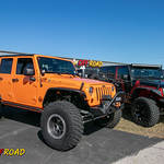 2020-02-22-Axleboy-Offroad-Chili-Cookoff--3