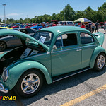 2020-06-06-Axleboy-Offroad-St.-Charles-Car-Show-4190