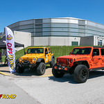 2020-06-06-Axleboy-Offroad-St.-Charles-Car-Show-4182