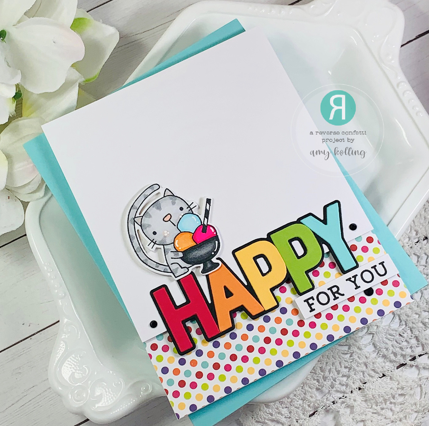 Happy for You2