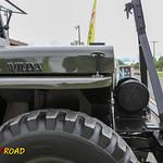 2020-08-01-Axleboy-Offroad-618-Jeeps-Cassens-Run-4780