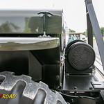 2020-08-01-Axleboy-Offroad-618-Jeeps-Cassens-Run-4779