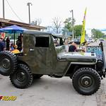 2020-08-01-Axleboy-Offroad-618-Jeeps-Cassens-Run-4777