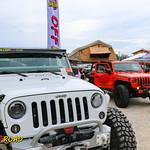 2020-08-01-Axleboy-Offroad-618-Jeeps-Cassens-Run-4773