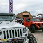 2020-08-01-Axleboy-Offroad-618-Jeeps-Cassens-Run-4773-2