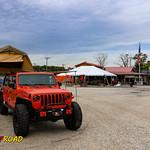2020-08-01-Axleboy-Offroad-618-Jeeps-Cassens-Run-4743