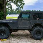 2020-08-01-Axleboy-Offroad-618-Jeeps-Cassens-Run--3