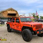 2020-08-01-Axleboy-Offroad-618-Jeeps-Cassens-Run--2