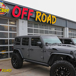 2020-10-03-Axleboy-Offroad-Tails-and-Trails-6114