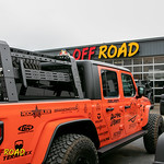 2020-10-03-Axleboy-Offroad-Tails-and-Trails-6113