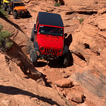 2020-06-19-Axleboy-Offroad-at-Moab-0706