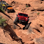 2020-06-19-Axleboy-Offroad-at-Moab--2