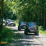 2019-08-10-Axleboy-Offroad-618-Jeeps-9857