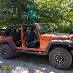 2019-08-10-Axleboy-Offroad-618-Jeeps-9782